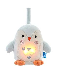 gro-grofriends-light-sound-sleep-aid--percy-the-penguin