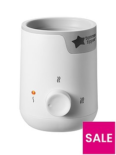 tommee-tippee-electric-bottle-warmer