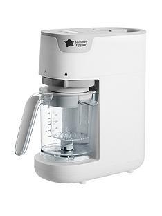 tommee-tippee-steam-blender