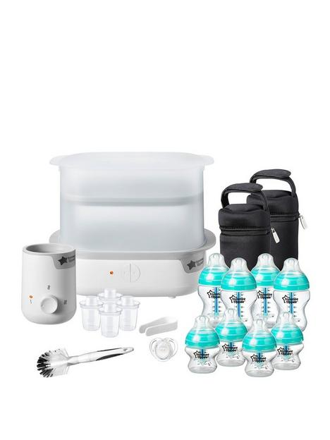 tommee-tippee-advanced-anti-colic-complete-feeding-kit