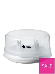 tommee-tippee-microwave-steriliser