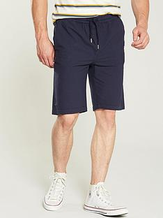 a814bae72f Mens Shorts | Cargo Shorts for Men | Very.co.uk