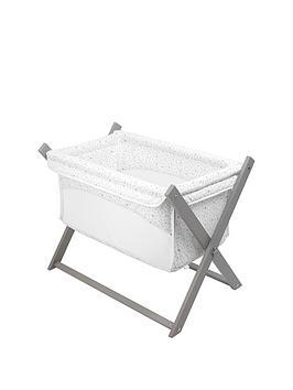 clair-de-lune-folding-crib