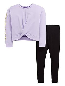 v-by-very-girls-2-piece-dream-league-sweat-amp-legging-outfit-multi