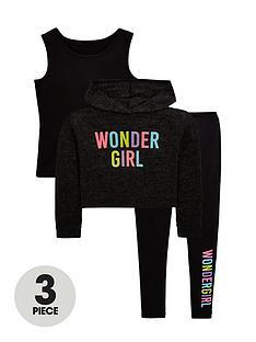 v-by-very-girls-wonder-girl-hoodie-vest-amp-legging-active-outfit-black
