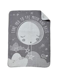 clair-de-lune-clair-de-lune-over-the-moon-fleece-blanket