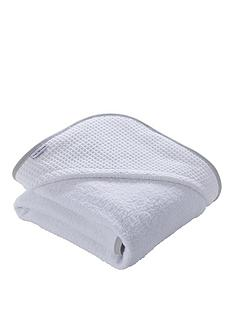 clair-de-lune-over-the-moon-hooded-towel