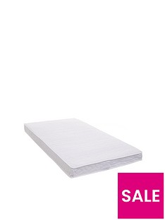 obaby-pocket-sprung-cot-bed-mattress-140x70cm