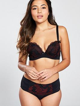 pour-moi-pour-moi-tattoo-underwired-lightly-padded-bra