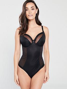 pour-moi-pour-moi-viva-luxe-underwired-body-black