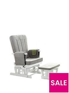 obaby-deluxe-recliner-nursery-chair-amp-stool