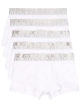 river-island-silver-waistband-hipster-5pp