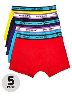 river-island-bright-stripe-waistband-trunks-5pp