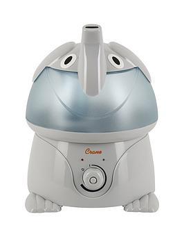 crane-elephant-humidifier
