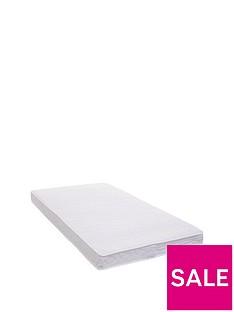 obaby-sprung-cot-bed-mattress-140x70cm
