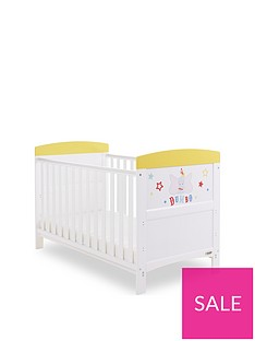 obaby-dumbo-cot-bed-circus