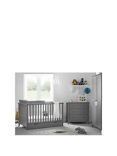 Nursery Furniture Nursery Room Sets Very Co Uk