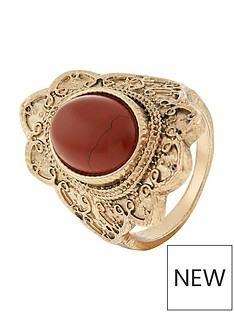 accessorize-moroccan-ethnic-ring