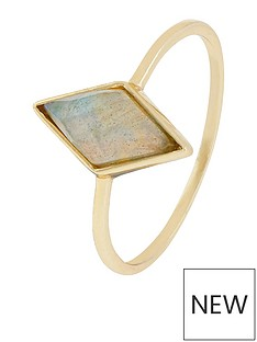 accessorize-accessorize-labradorite-diamond-shaped-ring