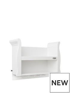 obaby-stamford-shelf