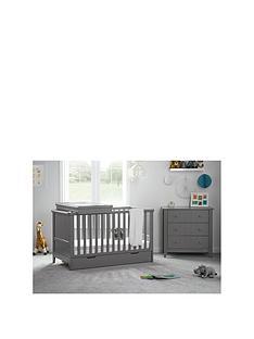 obaby-obaby-belton-2-piece-nursery-furniture-set