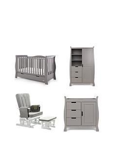 Nursery Room Sets Nursery Furniture Child Baby Www Very Co Uk