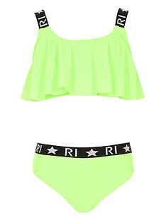 Girls Swimwear Girls Swimsuits Verycouk