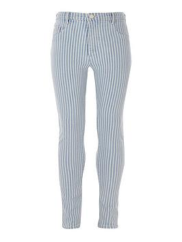 river-island-girls-blue-stripe-molly-high-rise-jeggings
