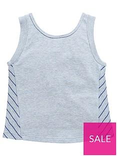 nike-girls-sportswearnbsptank-greyblue