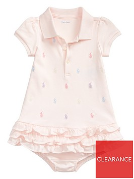ralph-lauren-ralph-lauren-baby-girls-pony-print-polo-ruffle-dress