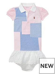 067034bd Ralph Lauren Kidswear | Girls & Boys | Very.co.uk