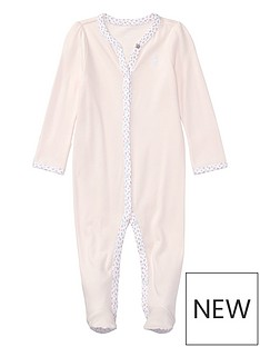 ralph-lauren-baby-girls-classic-all-in-one-pink