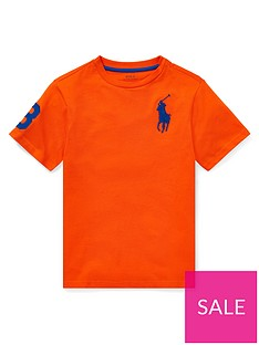 ralph-lauren-boys-short-sleeve-big-pony-t-shirt-orange