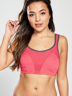 pour-moi-engergy-non-wired-full-cup-sports-bra-coral