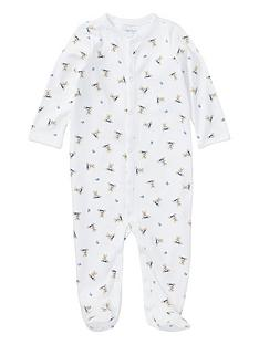 ralph-lauren-baby-boys-classic-bear-print-all-in-one-white