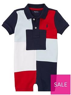 ralph-lauren-baby-boys-short-sleeve-patchwork-romper-multi