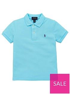 ralph-lauren-boys-classic-short-sleeve-polo-shirt-turquoise