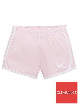 nike-sportswear-girlsnbspjersey-shorts-pink