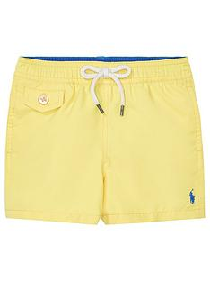 ralph-lauren-baby-boys-classic-swim-shorts-yellow