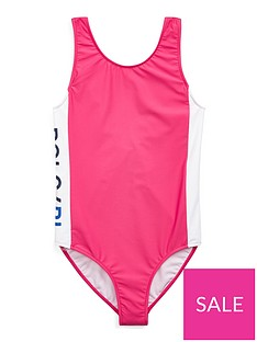 ralph-lauren-girls-polo-sport-swimsuit