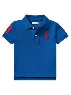 ralph-lauren-ralph-lauren-baby-boys-short-sleeve-big-pony-polo