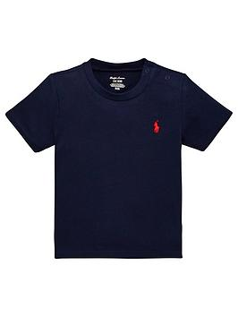 ralph-lauren-baby-boys-classic-short-sleeve-t-shirt-navy