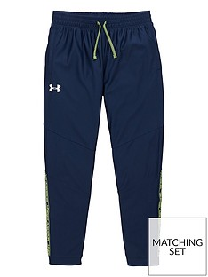 Under Armour Boys Clothes Child Baby Www Very Co Uk