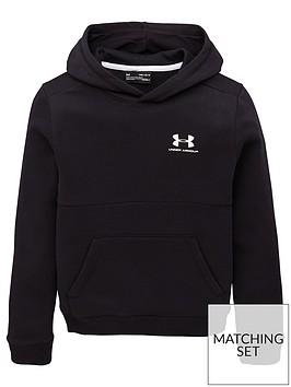 under-armour-boys-eu-cotton-fleece-hoody