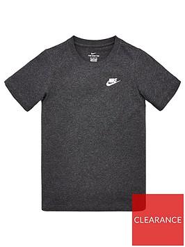 nike-boys-futura-t-shirt-black-heather