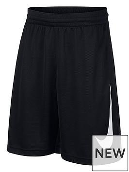 nike-boys-hbr-dry-shorts-black