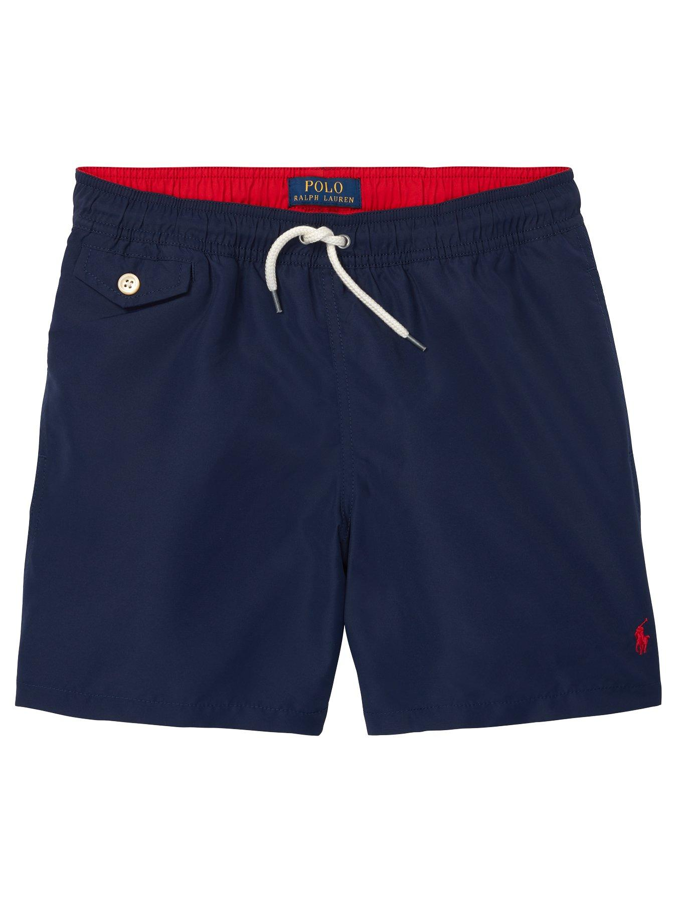 Boys Blue Trousers 18 Months Ralph Lauren Discounts Sale Baby & Toddler Clothing Clothing, Shoes & Accessories