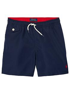 36dae7234 Ralph lauren | Swimwear | Boys clothes | Child & baby | www.very.co.uk