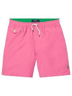 ralph-lauren-boys-classic-swim-shorts-pink