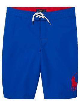 ralph-lauren-boys-big-pony-swimnbspshorts-royal-blue
